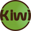 Kiwi.ro